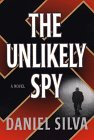 9780786211012: The Unlikely Spy
