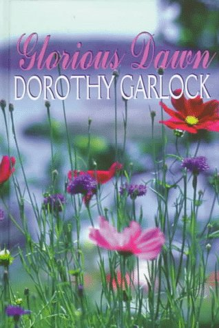 9780786211043: Glorious Dawn (Five Star Standard Print Romance)