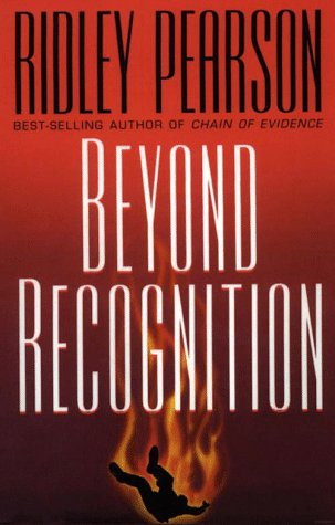 9780786211067: Beyond Recognition