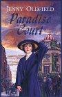 9780786211098: Paradise Court