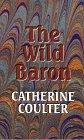 9780786211173: The Wild Baron