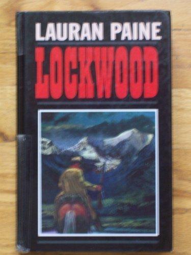 9780786211210: Lockwood