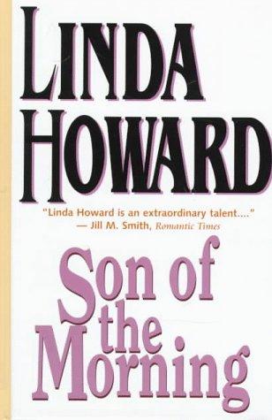 9780786211357: Son of the Morning (Thorndike Press Large Print Basic Series)