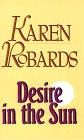 9780786211388: Desire in the Sun