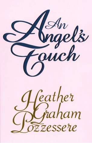 9780786212118: An Angel's Touch