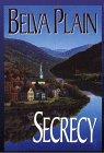 9780786212194: Secrecy