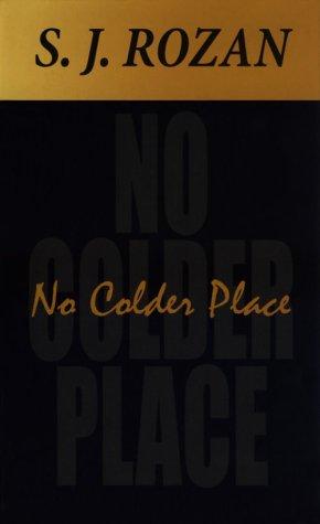 9780786212514: No Colder Place