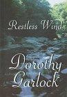 9780786212613: Restless Wind (Five Star Standard Print Romance)
