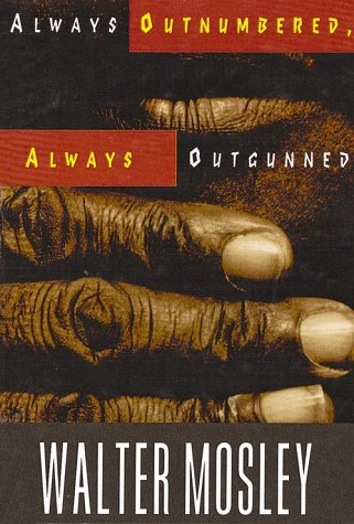 9780786212682: Always Outnumbered, Always Outgunned