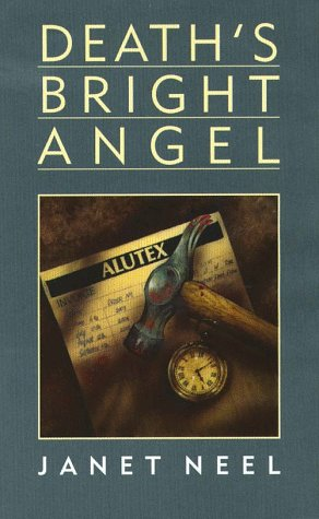 Death's Bright Angel: Neel, Janet