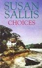 9780786212958: Choices