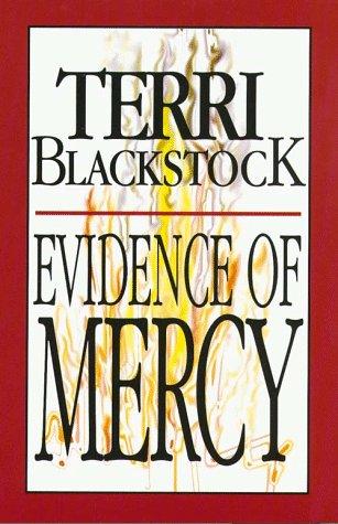 9780786214020: Evidence of Mercy (Suncoast Chronicles Series #1)