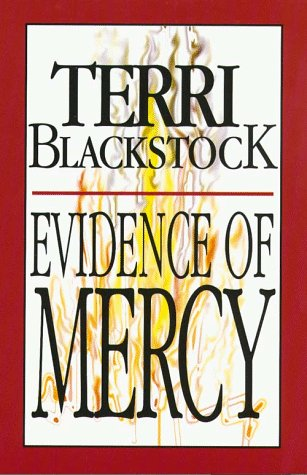 9780786214020: Evidence of Mercy (Suncoast Chronicles Series #1)