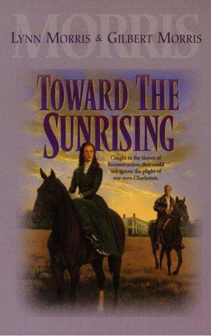 9780786214365: Toward the Sunrising (Cheney Duvall, M.D. Series #4)