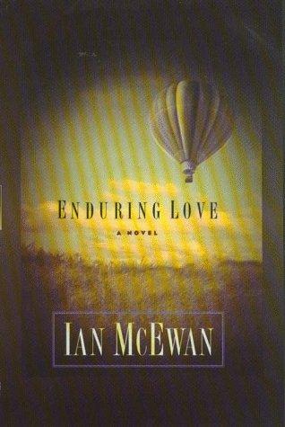 9780786214471: Enduring Love
