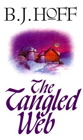 9780786214730: The Tangled Web (Daybreak Mysteries #3)