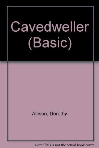 9780786215034: Cavedweller