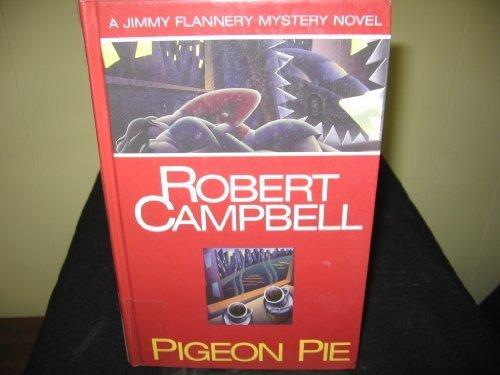 9780786215287: Pigeon Pie