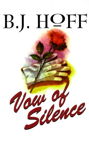 9780786215638: Vow of Silence (Daybreak Mysteries #4)