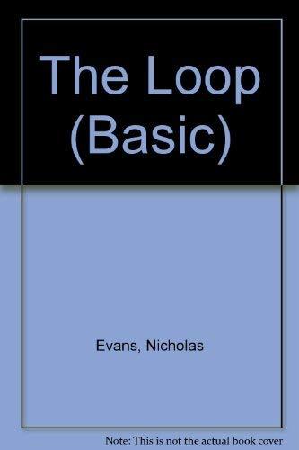 9780786216338: The Loop