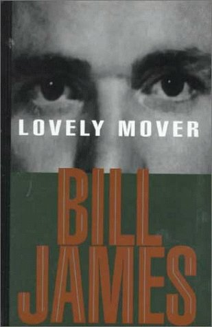 9780786216802: Lovely Mover (Thorndike Press Large Print Mystery Series)