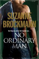 No Ordinary Man (Five Star Romance) (0786216883) by Suzanne Simmons