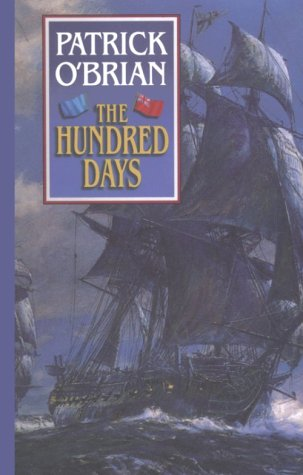 9780786217496: The Hundred Days