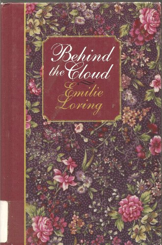 9780786217540: Behind the Cloud