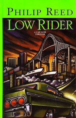 9780786217588: Low Rider