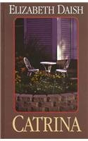 9780786217755: Catrina (Thorndike Press Large Print Romance Series)