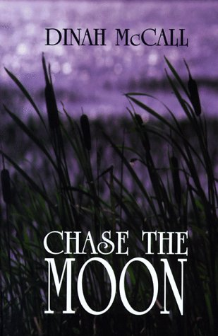 9780786217847: Chase the Moon (Five Star Romance)