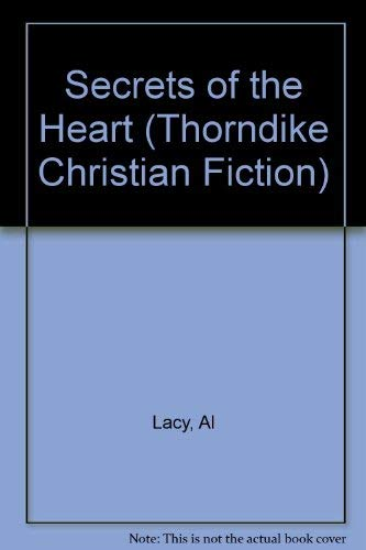 9780786218035: Secrets of the Heart (Mail Order Bride Series #1)