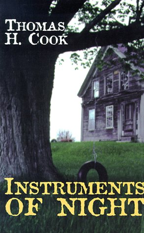 9780786218257: Instruments of Night