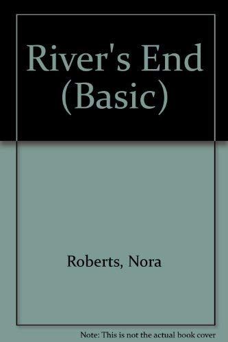 9780786218615: River's End