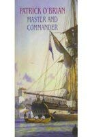 9780786219322: Master and Commander