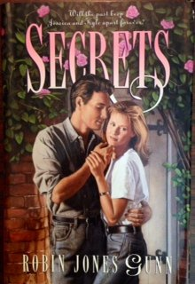 9780786219483: Secrets (Five Star Christian Fiction)