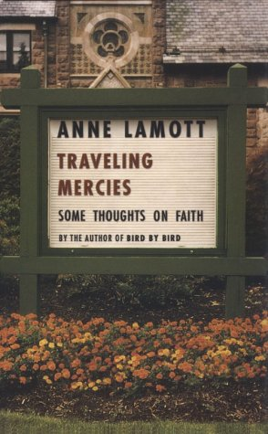 9780786219612: Traveling Mercies: Some Thoughts on Faith