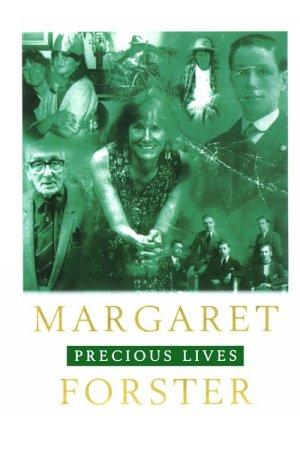 9780786219841: Precious Lives