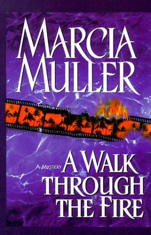 9780786220014: A Walk Through the Fire