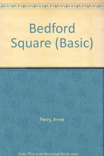 9780786220182: Bedford Square