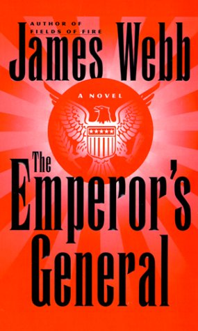 9780786220373: The Emperor's General (Basic)