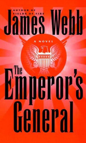 9780786220373: The Emperor's General