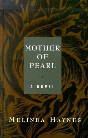 9780786221813: Mother of Pearl (Thorndike Press Large Print Basic Series)