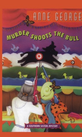 9780786222223: Murder Shoots the Bull