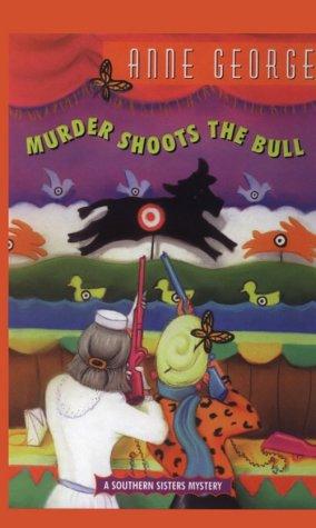 9780786222223: Murder Shoots the Bull