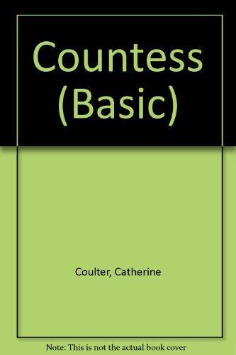 9780786222230: The Countess