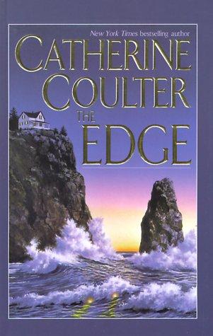 9780786222407: The Edge