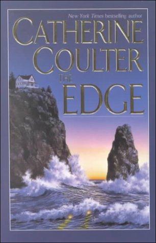 9780786222414: The Edge