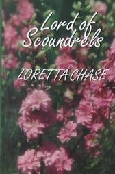 9780786222520: Lord of Scoundrels (Five Star Standard Print Romance)