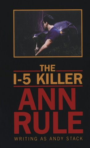 9780786222605: The I-5 Killer (Thorndike Press Large Print Mystery Series)